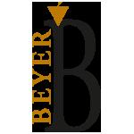 beyer_logo_150x210